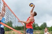 Чемпионат ТО по пляжному волейболу., Фото: 51