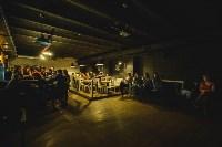 """""""Сегодня ночью"""" в Туле, 28.03.2015, Фото: 15"""