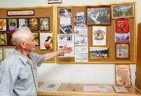 Частные музеи Одоева: «Медовое подворье» и музей деревенского быта, Фото: 35