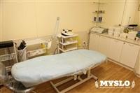 Клиника Комаровой, Фото: 11