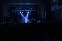 "Концерт ""Алисы"" в Туле. 06.12.2014, Фото: 21"