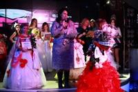Алина Чилачава представит Тулу на шоу «Топ-модель по-детски», Фото: 236