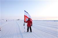 Репортаж с Северного Полюса, Фото: 32