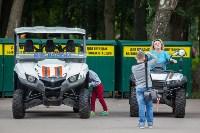 Школодром-2017, Фото: 40
