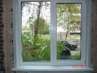 Выбираем пластиковые окна, Фото: 3
