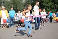 «Школодром»-2016, Фото: 100