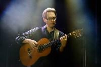 Концерт Леонида Агутина, Фото: 19