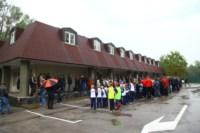 Спортшкола тульского «Арсенала» пополнилась новыми воспитанниками, Фото: 15