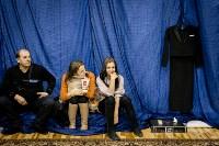 """""""Кубок Эдельвейса-2015"""" по бальным танцам., Фото: 48"""