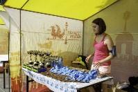 Первый Тульский марафон - 2016, Фото: 112