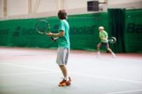 Открытое первенство Тульской области по теннису, Фото: 25