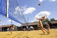 VI международного турнир по пляжному волейболу TULA OPEN, Фото: 103