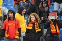 «Зенит» Санкт-Петербург - «Арсенал» Тула - 1:0, Фото: 13