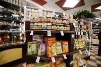 «Тульские пряники» – магазин об истории Тулы, Фото: 2