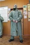 "Игра ""Защитник Отечества"" 22 ноября 2013 года, Фото: 13"