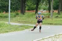 В Тульской области возобновились спортивные тренировки и соревнования, Фото: 4