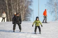 Зимние забавы в Форино и Малахово, Фото: 90