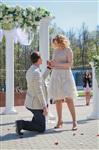 Необычная свадьба с агентством «Свадебный Эксперт», Фото: 35