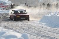 Тульские улетные гонки. 23 января 2016, Фото: 75