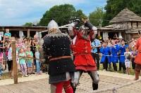 В Туле прошел народный фестиваль «Дорога в Кордно. Путь домой», Фото: 132