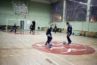 Женская мини-футбольная команда, Фото: 34
