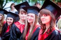 Магистры ТулГУ получили дипломы с отличием, Фото: 23