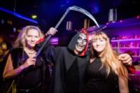 Хэллоуин во Fusion, Фото: 25