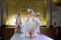 Восьмой фестиваль Fashion Style в Туле, Фото: 310