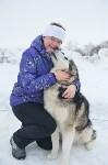 Праздник северных собак на Куликовом поле , Фото: 64