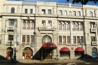 Славный город Воронеж, Фото: 4