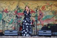 В Туле прошел народный фестиваль «Дорога в Кордно. Путь домой», Фото: 106