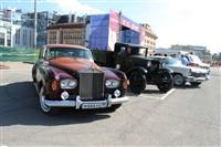 Автострада 2013, Фото: 115