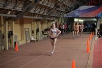 Первенство Тульской области по легкой атлетике. 5 декабря 2013, Фото: 6
