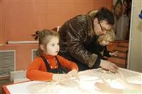 Выставка-ярмарка изделий ручной работы прошла в Туле, Фото: 20