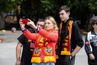 """""""Арсенал"""" - """"Уфа"""" 11.08, Фото: 17"""
