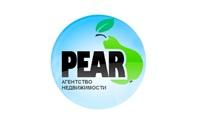Pear, агентство недвижимости, Фото: 1