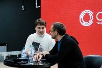 Андрей Звягинцев в Туле, Фото: 108