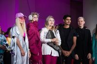 Восьмой фестиваль Fashion Style в Туле, Фото: 347