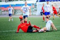 Чемпионат Тулы по футболу в формате 8х8, Фото: 19