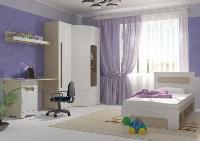 Выбираем мебель для ребенка, Фото: 14