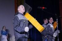 Узловские студенты стали лучшими на «Арт-Профи Форуме», Фото: 10