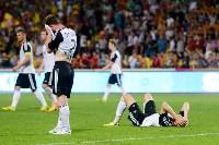 «Арсенал» одержал волевую победу над «Тосно», Фото: 113