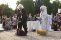 """Открытие """"Театрального дворика-2014"""", Фото: 48"""