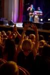 Концерт Григория Лепса в Туле. 12 мая 2015 года, Фото: 20