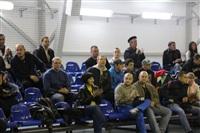 Чемпионат «Локомотив», Фото: 12