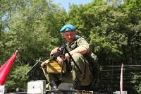 Универсальный солдат-2015, Фото: 75