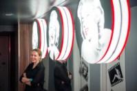 """Открытие кафе """"Беверли Хиллз"""" в Туле. 1 августа 2014., Фото: 21"""