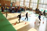 XIII областной спортивный праздник детей-инвалидов., Фото: 107