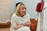 Елена Яковлева в Туле, Фото: 1