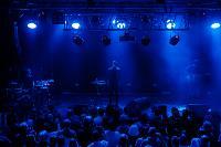 Концерт Дельфина в Туле, Фото: 40